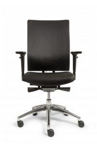 bureaustoel 787 comfort voorzijde