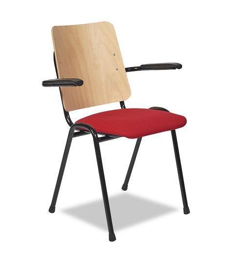 Quality Office - Kantoorinrichting in elke stijl en prijsklasse!