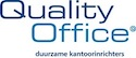 Quality Office Logo